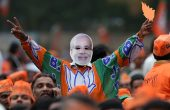 Can Modi Keep Winning?