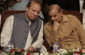 Can Shehbaz Sharif Escape His Brother's Shadow?
