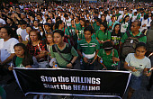 In Philippine 'Drug War,' a Pervading Helplessness