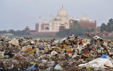 the taj mahal monumental neglect the diplomat