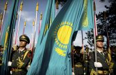 Sauytbay Trial in Kazakhstan Puts Astana in a Bind with China