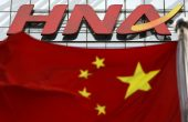 HNA Group Chairman's Sudden Death Stokes Conspiracy Theories
