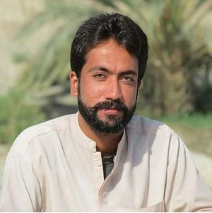 Dying For Democracy: Balochistan's Fallen Political Workers