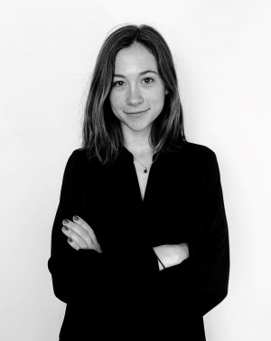 Layne Vandenberg