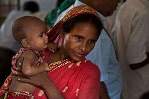 Assam's 'Miya': Proving You Are Indian