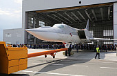 Russia Delays Maiden Flight of Upgraded Tu-22M3M Long-Range Bomber