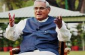 Former PM Atal Bihari Vajpayee, the Man Who Saw India's Entry Into the 21st Century, Dies