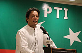 Dos and Don'ts for Imran Khan if He Wants to Govern for 5 Years in Pakistan