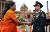 The Folly of Great Expectation From India-China Relations