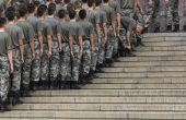 What Are China's Military Recruitment Priorities?