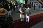 BIMSTEC and the Nepal-India-China Triangle