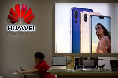 Why Did Australia Block Huawei, ZTE From 5G Roll out?