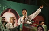 Pakistan: Imran Khan's Economic Challenges