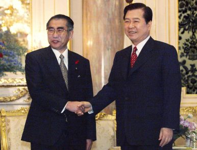 Little to Celebrate on 20th Anniversary of Obuchi-Kim Declaration