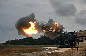 India Conducts Test Firing of Indigenous Advanced Towed Artillery System
