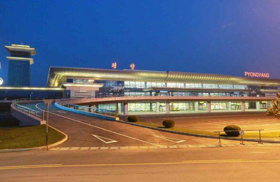Visa application for Korea now only through travel agencies