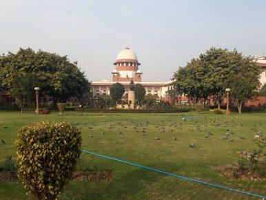 In India, Constitutional Secularism Comes Under Threat