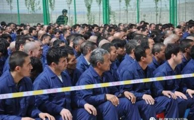 The 'De-Extremitization' Campaign in Xinjiang: A Cure Worse Than the Disease