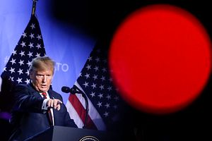 Can Asia and Europe Make America's Alliances Great Again?