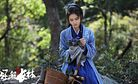 Meet Lin Xi: A Progressive Female Character in a Chinese Drama