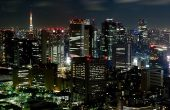 Understanding Japan's Struggle to Reform the Shareholder-Management Relationship