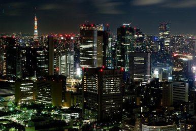 Understanding Japan's Struggle to Reform the Shareholder-Management Relationship