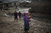 Imran Khan's Citizenship Offer to Afghan Refugees: A Promise or a Topic for Debate?
