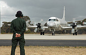 Japan Gears up for Electronic Warfare