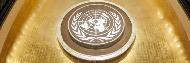 An India-Pakistan Showdown at the United Nations 73rd General Assembly?