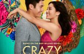 'Crazy Rich Asians': Who Is an Asian?