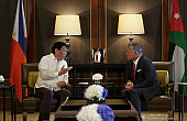 What's in the New Jordan-Philippines Military Pact?