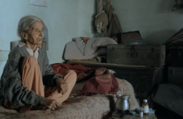 'Amma Meri' and the Dark Side of Rural Poverty in India