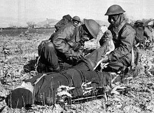 India's Forgotten Links to the Korean War
