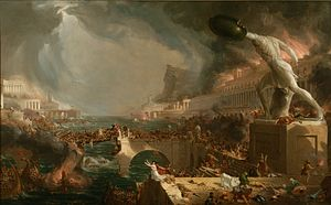 Thucydides and US Politics Revisited