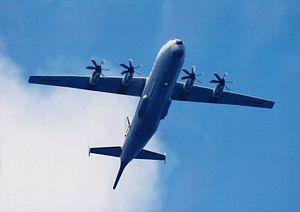 Chinese Anti-Submarine Warfare: Aviation Platforms, Strategy, and Doctrine