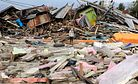 Indonesia's Deadly Disaster Sparks Political Blame Game