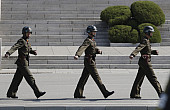 North and South Korea's New Military Agreement