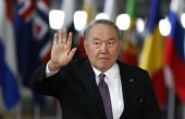 Who Will Run Post-Nazarbayev Kazakhstan?