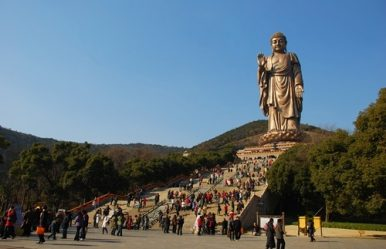The Dalai Lama and China's Quest for Buddhist Soft Power