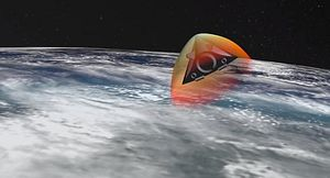 Hypersonic Boost-Glide Weapons and Challenges to International Security