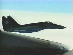 Is North Korea's MiG-29 Fleet Growing?