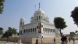 Making Sense of the India-Pakistan Kartarpur Corridor Opening