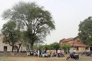 Celebrating 25 Years of the Panchayati Raj in India