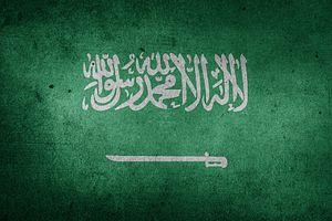 Saudi Arabian Relations Under Strain in Southeast Asia