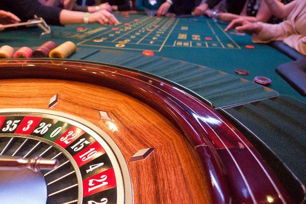 """Résultat de recherche d'images pour """"The Best Gambling Resource Center"""""""