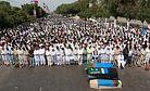 Pakistan's Dark History of Student Extremists