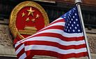 Uncovering Chinese Espionage in the US