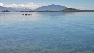 New Caledonia: Moving Beyond the Independence Debate