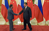 Is the Philippines' Pro-China Policy Working?