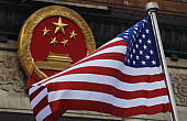 Pushback: America's New China Strategy